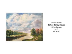 """Cotton Candy Clouds • <a style=""""font-size:0.8em;"""" href=""""https://www.flickr.com/photos/124378531@N04/26246252348/"""" target=""""_blank"""">View on Flickr</a>"""