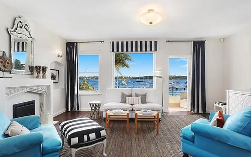 2/5 Gladswood Gdn, Double Bay NSW 2028
