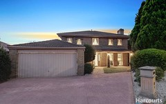 3 Ashbee Court, Rowville VIC