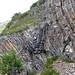 Chevron+syncline+%28Torres+del+Paine+National+Park%2C+Chile%29