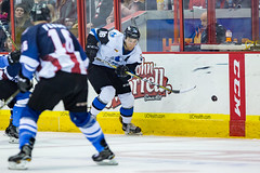"20180210 WIC at CIN-0449 • <a style=""font-size:0.8em;"" href=""http://www.flickr.com/photos/134016632@N02/26497610508/"" target=""_blank"">View on Flickr</a>"