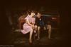 PS_83672-Edit (Patcave) Tags: biggars antiques atlanta photo sarah hermann lights godox ad600 color vintage pinup city urban 5d3 canon patcave 35mm art sigma 85mm f14 lens