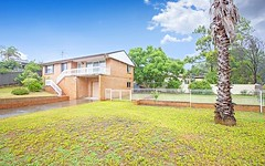 135 Townview Road, Mount Pritchard NSW