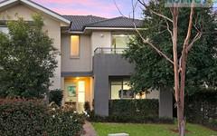 164 Stanhope Pkwy, Stanhope Gardens NSW