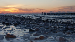 (Victor NN) Tags: балтийскоеморе morzebałtyckie ostsee baltijasjūrabaltijosjūra