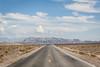 Roadtrip (dawolf-) Tags: nature road roadtrip outdoor street minimal usa california deathvalley desert sky blue rural canon landscape freedom