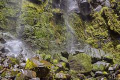 Cascada La Chorrera (Tato Avila) Tags: colombia colores cálido naturaleza nikon vida vegetal rocas agua aguadeseda choachí cascada cascadalachorrera cundinamarca paisaje