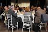 FOTO_Desayuno Informativo Europa Press_17 (Página oficial de la Diputación de Córdoba) Tags: diputación de córdoba antonio ruiz isabel ambrosio desayunos informativos europa press fundación cajasol