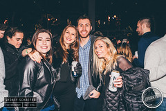 1_1_2018_MoshuluNYE_SydneySchaefer-44
