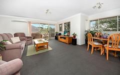 12/24 Arnold Place, Menai NSW