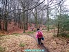 """2018-01-10   Wenum-Wiesel     26 Km (61) • <a style=""""font-size:0.8em;"""" href=""""http://www.flickr.com/photos/118469228@N03/27843735889/"""" target=""""_blank"""">View on Flickr</a>"""