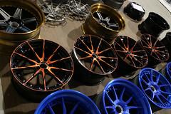 cheshire UK -renntech-mv2-10-spoke-black-red-forged-adv1-wheels-mercedes-c63-s-amg-b (Wrapvehicles) Tags: adv1wheels alloywheels manchesteradv1 cheshireadv1 adv1stockists adv1suppliers