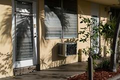 Golden Dream Motel by scottbrennan6 - Miami, Florida