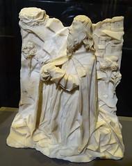 Cartuja Santa Maria Miraflores Museo esculturas  Escultura de Alabastro Burgos (Rafael Gomez - http://micamara.es) Tags: cartuja santa maria miraflores museo esculturas escultura de alabastro burgos