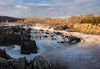 Great Falls of the Potomac RIver (mhoffman1) Tags: fairfaxcounty greatfalls nationalpark potomac sonyalpha virginia a7riii formatthitech longexposure river water waterfall mclean unitedstates us