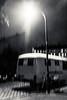 20180117-047 (sulamith.sallmann) Tags: fahrzeug auto berlin bike car deutschland fahrrad germany gesundbrunnen grüntalerstrase lamp lampe mitte rad strasenlampe unscharf vehicle wedding deu sulamithsallmann