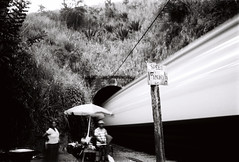 (grousespouse) Tags: srilanka 35mm analog film longexposure nikonf3 nikonseriese 28mm analogue ilfordfp4125 blackandwhite croplab grousespouse