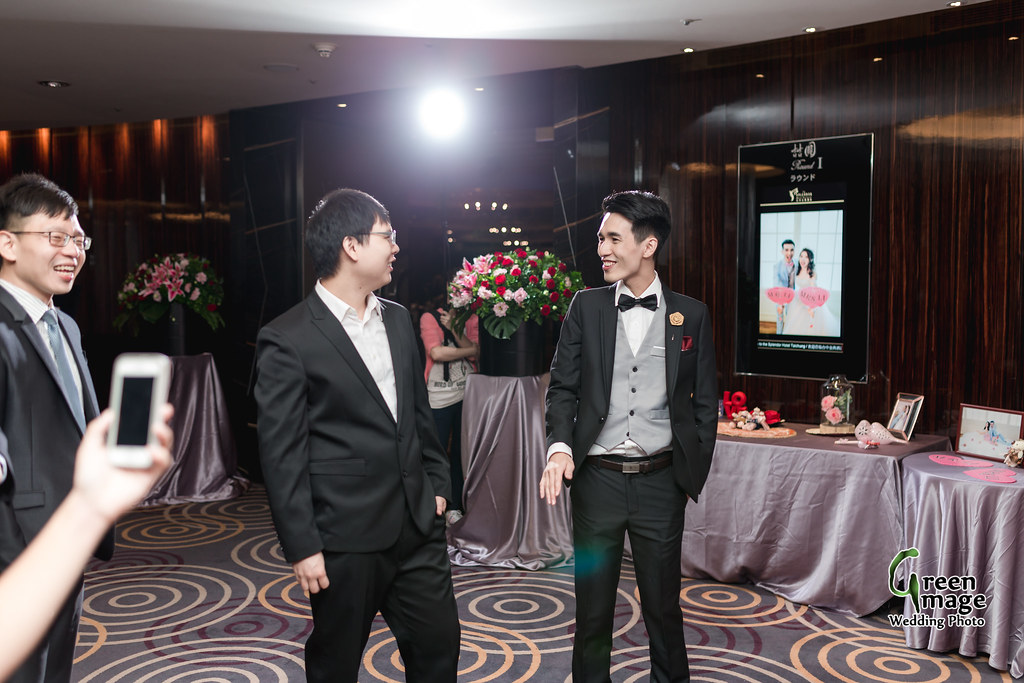 20171112 Wedding Day-P-46