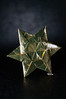 Blanka Star (talina_78) Tags: origami star hexagon