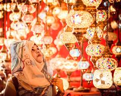 Life with Lights (koushikemon) Tags: light canon750d 750d 50mm stm prime potrait girl bokeh female turkish ditf dhaka bangladesh