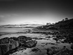 A Culzean Fairytale (stephen cosh) Tags: ayrshire castle culzean hasselbladx1d hasselbladxcd30mm landscape longexposure scotland stephencosh