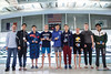 2017-18 - Swimming & Diving (Boys) - A Division Finals (Awards) -026 (psal_nycdoe) Tags: flushingmeadowsacquaticcenter mensdiving mensswimming nycpsal nycpsalsports nycpublicschool nycpublicschoolsathleticleague nycsports newyorkcitypublicschoolsathleticleague psaldiving psalmensdiving psalmensswimming psalswimming psalswimmingsemifinals publicschoolsathleticleague queens queensny teenagersplayingsports teenagersplayingsportsflushingaquaticcenter highschoolsports kidsplayingsports kidsswimming sports swimming diving 201718 boys 201718swimmingdivingboysadivisionfinalsawards division flushing aquatic center nycdoe department of education jesi kelley jessica jessicakelley awards public schools athletic league psal city champions a nyc new york newyorkcity newyork usa finals championship championships high school