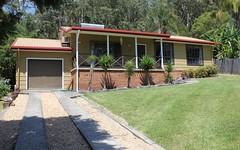 49 Comboyne St, Kendall NSW
