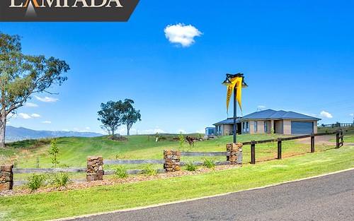 8 Galah Drive, Tamworth NSW