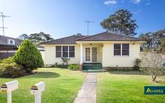 25 Willan Drive, Cartwright NSW