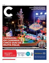 capa jornal c 16 fev 2018