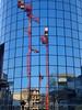 Unstable... (libra1054) Tags: spiegelungen riflessi reflections reflejos reflets reflexôes outdoor