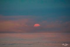 Fotografía Nocturna-081 (Tranbel) Tags: 0años 2017 a1mifamilia apersonas amanecer c1cielo cnaturaleza d1españa dlugares elcampello paula vvacaciones vacacionesalicante