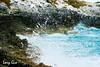 IMG_0478 (.lory.) Tags: mare vieste onde scogli puglia gargano azzurro luce sea seascape canon400drebelxti canon estate acqua canonrebelxti y