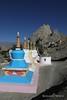 Ladakh (Rolandito.) Tags: ladakh inde india indien jammu kashmir stupa stupas