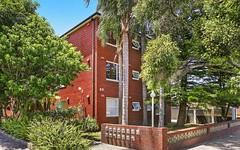 5/62 George St, Marrickville NSW
