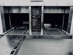 B&WChallenge5 (Gingerbeer4) Tags: machine industrial