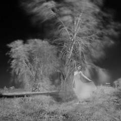 more than a moment (old&timer) Tags: background infrared longexposure composite conceptual song4u oldtimer imagery digitalart laszlolocsei