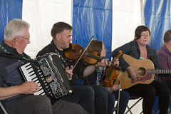 Folk Fest Sat Day sessions (49)