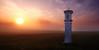 Amen (fred kottan) Tags: 16mm abend austria evening fog fujifilm landscape landschaft loweraustria marchfeld mist natur nature nebel niederösterreich österreich sonnenuntergang sunset weinviertel xt2