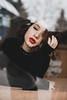 Adriana_RS7_5366 (sergiurotaru) Tags: adrianauntila beauty black chisinau red redlips rozmarin fotografchisinau fotografmoldova fotografprofesionist girl