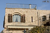 Jaffa Port and Old Jaffa (Gali.Nir) Tags: city cityscape architecture telaviv israel jaffa port