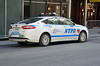 NYPD CTB 3618 (Emergency_Vehicles) Tags: counterterrorismbureau newyorkpolicedepartment