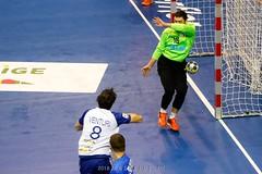Handball class mond-1322 (michelemv) Tags: qualificazionimondiali italiavsucraina ucrainahandbaal italiahandbaal handbaal italy canon 28 michelecritelli partita