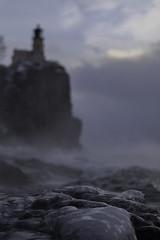 20180114-IMG_0781 (Wyatt Ryan) Tags: northshore minnesota explore exploremn portrait midwest mn milkyway aurora northernlights galaxy snow winter minnesotawinter snowy morning sunrise sunset island exploreminnesota stars star startrails dog germanshepherd gsd islands water lake ocean sunny sun sunlight sunshine fog steam lighthouse dock docks silhouette silhouettes gradation gradient clouds cloud cloudy smoke smokey steamy cold freezing ice icy