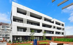 403/101B Lord Sheffield Circuit, Penrith NSW