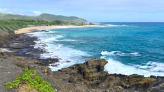 Hawaii | USA (Ben Molloy Photography) Tags: benmolloy ben molloy photography travel nikon d800 hawaii hawai usa