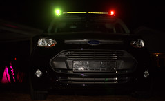 _MG_3110.CR2 (jalexartis) Tags: lighting ledlighting ledlights van fordtransitconnect night nightphotography