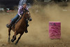 343A7105 (Lxander Photography) Tags: midnorthernrodeo maungatapere rodeo horse bull calf steer action sport arena fall dust barrel racing cowboy cowgirl