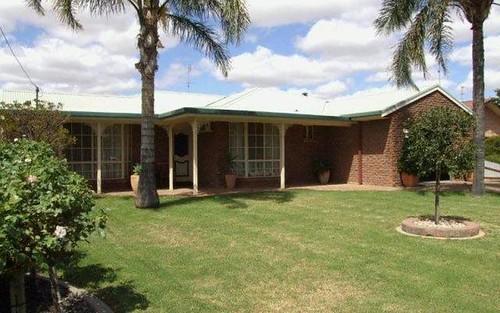 84 Coreen Street, Jerilderie NSW 2716