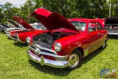 Ford 2-door Sedan ´50 (B&B Kristinsson) Tags: holleynationalhotrodreunion2017 beechbendracewaypark nhra bowlinggreen kentucky usa